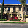 Montecito at Sunset Junction-Sanborn - 1028 Sanborn Ave, Los Angeles, CA 90029
