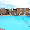 Meadow Park - 1105 1/2 W Interstate 240 Service Road, Oklahoma City, OK 73139