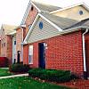 Brookstone Apartments - 5500 Dahlia Dr, Battle Creek, MI 49015