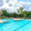 Hayden at Enclave - 12951 Briar Forest Dr, Houston, TX 77077