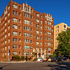 Alto Towers - 3206 Wisconsin Ave NW, Washington, DC 20016