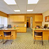 Victoria Plaza - 26101 Country Club Blvd, North Olmsted, OH 44070