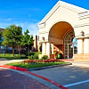 McDermott Place Apt. - 8900 Independence Pkwy, Plano, TX 75025