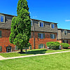 Winchester Village - 8020 S Madison Ave, Indianapolis, IN 46227