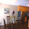 Stanley Court Apartments - 8200 Stanley Rd, Bloomington, MN 55437