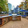 The Aster Buckhead - 2900 Pharr Court South NW, Atlanta, GA 30305