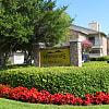Highlands of Duncanville - 715 Hustead St, Duncanville, TX 75116