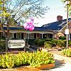 Retreat at Broadriver - 1079 Springhouse Dr, St. Andrews, SC 29210