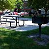 Rosemont Place - 2202 E Rose Ave, Des Moines, IA 50320