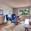 Central Park East - 15207 NE 16th Pl, Bellevue, WA 98007