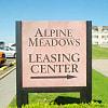 Alpine Meadows - 3870 E 8th St, Casper, WY 82609