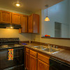 Riverstone Apartment Homes - 27314 24th Ave S, Federal Way, WA 98003