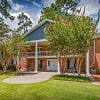 Aster Place - 1840 Carriage Lane, Charleston, SC 29407