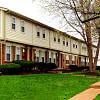 Stonebridge - 1457 Stonebury Ct, Florissant, MO 63033