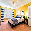Gateway Apartments at Rock Hill - 820 Sebring Dr, Rock Hill, SC 29730