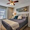 Chestnut Ridge - 8951 Randol Mill Rd, Fort Worth, TX 76120