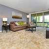Summit Pointe - 108 Summit Pointe, Scranton, PA 18508
