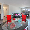Corona Del Sol Apartments - 4700 E Charleston Blvd, Las Vegas, NV 89104