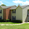 Pecan Ridge - 1301 Pecan Ridge Dr, Midlothian, TX 76065