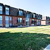 Kimberly Manor - 2467 Nebraska Street, Blair, NE 68008