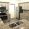 Riverview Apartments - 59 Anderson Ave, Canton, GA 30114