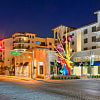 500 Ocean - 101 S Federal Hwy, Boynton Beach, FL 33435