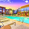 Aspire - 9110 W Tropicana Ave, Las Vegas, NV 89147