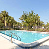 Sunrise Towers - 2811 Central Ave, Fort Myers, FL 33901