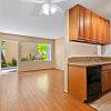 Parkview Terrace - 14355 Huston St, Los Angeles, CA 91423