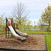 River Run Apartments - 1434 Marshall St NE, Minneapolis, MN 55413