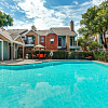 502 North - 502 W Longspur Blvd, Austin, TX 78753
