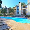 Cedarbrook - 3750 Rosemeade Pky, Dallas, TX 75287