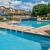 Regency at Dell Ranch - 670 Louis Henna Blvd, Round Rock, TX 78664