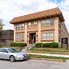 Jarboe Place - 4400 Jarboe Street, Kansas City, MO 64111