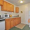 Concord House - 1220 North Emerson Street, Denver, CO 80218