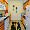 Lakewood Hills Apartments & Townhomes - 821 Sequoia Dr, Harrisburg, PA 17109