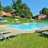 Powder Mill Apartments - 42 Oak Ridge Dr, Spry, PA 17402