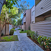 Weddington Apartments - 15370 Weddington St, Los Angeles, CA 91411