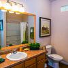 Ladera Vista Apartments - 3608 Ladera Dr NW, Albuquerque, NM 87120