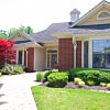 The Oaks - 5438 Holly Springs Dr W, Indianapolis, IN 46254