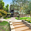 Carmel House - 1756 Carmel Dr, Walnut Creek, CA 94596