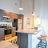 Capewell Lofts - 57 Charter Oak Avenue, Hartford, CT 06106