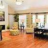 Timber Walk Apartments - 5635 Timber Creek Place Dr, Houston, TX 77084
