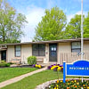 Andover Court - 1095 Beech Street, Mount Vernon, OH 43050
