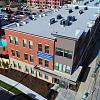 DeSales Flats - 1546 Chapel St, Cincinnati, OH 45206