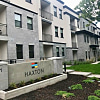 Haxton - 41 S 900 E, Salt Lake City, UT 84102
