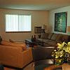Pleasant Ridge Apartments - 2488 Malmquist Avenue, Red Wing, MN 55066