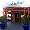 The Standard Apartment Homes - 615 S Hardy Dr, Tempe, AZ 85281