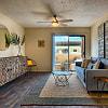 Centerra - 11100 N 115th St, Scottsdale, AZ 85259