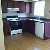 Nieman 8 Plex - 9201 Nieman Road, Overland Park, KS 66214